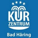 Kurzentrum Bad Häring