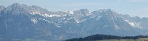 39. AUVA ZBR Skirennen
