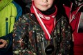 KID's NIGHTRACE SCHICLUB BAD HÄRING