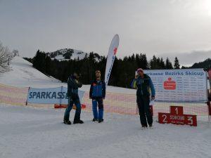 Sparkassen Bezirks‐Cup Kinder-Söll-29-02-2020